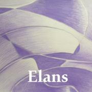 Elans